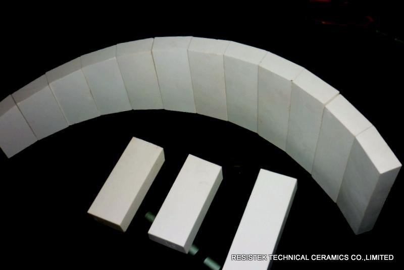 Delighted 12 Ceramic Tile Huge 12 Inch Floor Tiles Regular 18X18 Floor Tile Patterns 2 X 2 Ceiling Tile Young 24X24 Floor Tile Soft2X4 Vinyl Ceiling Tiles Alumina Ceramic Linings,Abrasion Liner Tile,Alumina Plain Tile ..